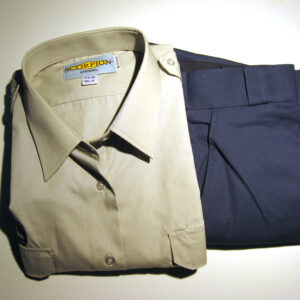 1100 - Vêtements